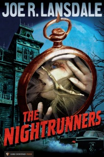 nightrunners kindle lansdale